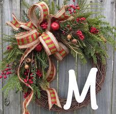 christmas wreaths https i pinimg 736x 2a bc 9b 2abc9b7c2f3d3b5