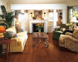 hardwood floor living room ideas hardwood living room ideas coma frique studio 51bc1fd1776b