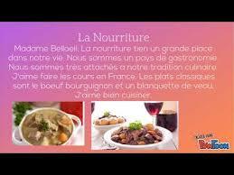 cuisiner la vive le grand concours vive la francophonie
