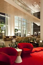 100 livingroom 78 stylish modern living room designs in