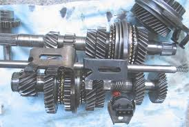 honda crv transmission replacement cost the complete guide to transmission rebuild and repair costs