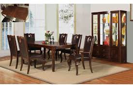 dining room product categories morning furniture