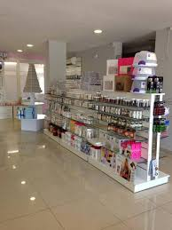 cours de cuisine montpellier cours de cuisine montpellier 2 cook shop montpellier magasin de