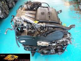 toyota camry v6 engine toyota camry engine cover ebay