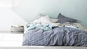 Fair Toys R Us Bedroom Sets Crossroads Homemaker Toys R Us U0026 Babies R Us