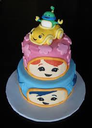 team umizoomi cake image result for team umizoomi cake birthdays birthdays
