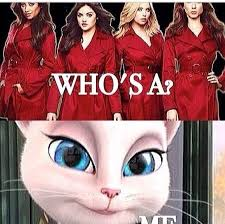 10 best talking angela images on pinterest chat board creepy and