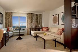 oceanfront suite in miami beach fl the ritz carlton south beach