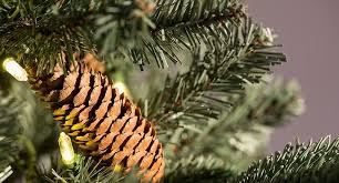 artificial tree lights problem follow our troubleshooting guide to solving your lighting problems