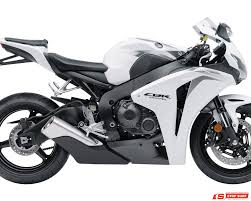 honda cbz bike price download hero honda cbz