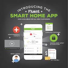 Home App News Archives Fluent Home Home Security Home Automation