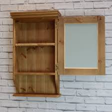knotty pine bathroom wall cabinet bar cabinet