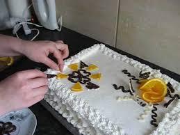 birthday cake 4 tort diplomat