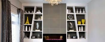 Virtual Home Design Studio by Design Studio Delpark Homes