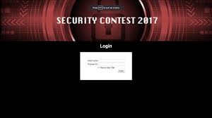 Netstat Flags Ctftime Org Seccon 2017 Online Ctf Sqlsrf Writeup