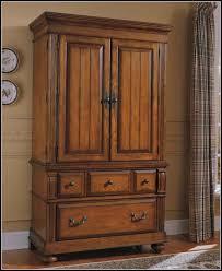 thomasville bedroom furniture ashley furniture bedroom sets for