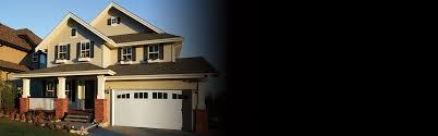 Overhead Door Mishawaka Home Page Overhead Door Of South Bend Indiana