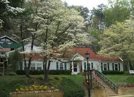 Bed And Breakfast Atlanta Ga About Us