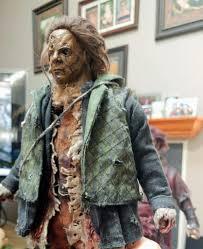 halloween costumes hobo 1 6 hobo myers horror amino