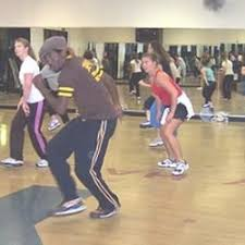 prince graham hip hop dance studios 4569 30th st university