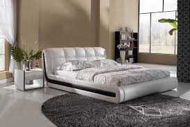 modern bed designs home interior designer bedroom
