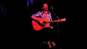 gareth liddiard the radicalization of d live at the basement