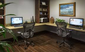 Computer Desk San Diego Hotel Homewood Suites San Diego Del Mar Ca Booking Com