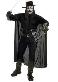 scream costume mask ghost face halloween mask scream killer mask