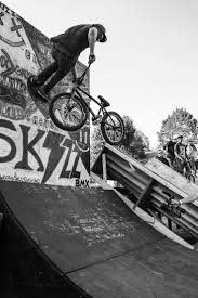188 best bmx images on pinterest bmx bikes bmx racing and