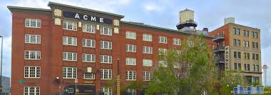 acme lofts of denver 1616 14th st