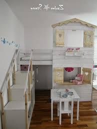 Wohnzimmer Einrichten Programm Kostenlos Wohnzimmer Neu Gestalten Farbe Good Wohnzimmer Einrichten Ideen