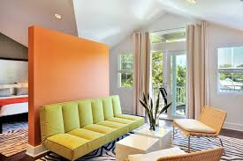 Lime Green Sofa by Terrific Lime Green Sofa Dining Room Contemporary With Lime Green