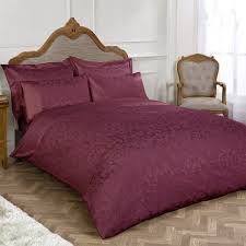 Discount Designer Duvet Covers Bedroom Purple Luxury Duvet Covers And Shag Area Rug Also Tufted