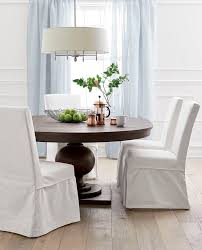 208 best dining rooms images on pinterest crates barrels and