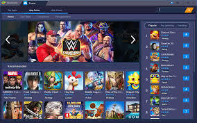 bluestacks price bluestacks run android apps on your pc