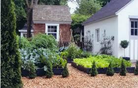 garden elegant picture of garden design and decoration using
