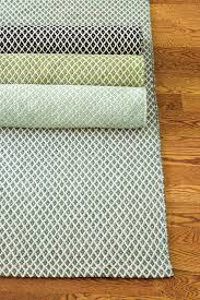 4 reasons to use outdoor rugs indoors how to decorate new technology means that outdoor rugs have a softer weave