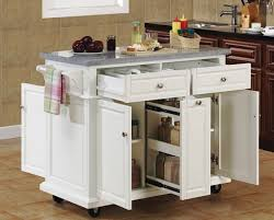 kitchen island ideas cheap 20 recommended small kitchen island ideas on a budget kitchens