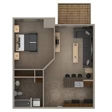 prairie vista apartments bender midwest properties