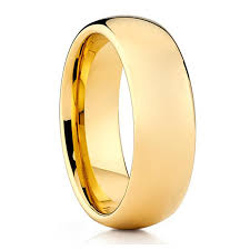 Mens Wedding Ring Metals by Engagement Ring Metal Promotion Shop For Promotional Engagement