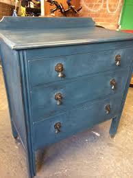 327 best shabby vintage furniture images on pinterest shabby