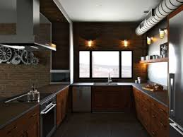 Stain Kitchen Cabinets Darker Cool Stains For Kitchen Cupboards My Home Design Journey