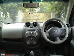 nissan micra clutch problems nissan micra diesel edit 95k kms of happy ownership a 2nd micra