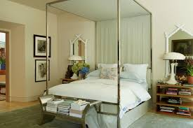 michael smith interiors michael s smith s modernist los angeles home the neo trad