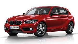 bmw one series price bmw ph releases refreshed 1 series and reveals price of sole