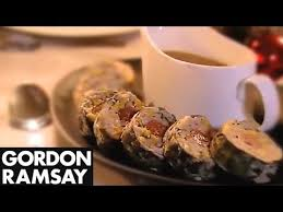 the most amazing gravy gordon ramsay
