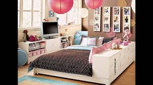 room best teen rooms pinterest home decor color trends lovely at