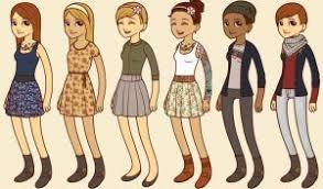 hipster girl hipster girl dress up by irmirx on deviantart