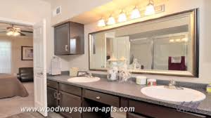 woodway square apartments for rent in houston tx fairfield
