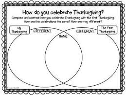 freebie read stories about the thanksgiving and then